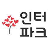 셀러샵 로고